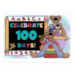 Bears 100 Days of School