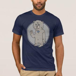 'Beary Bear' T-Shirt