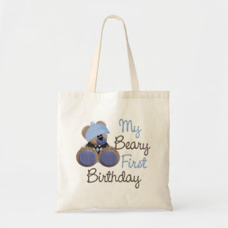 beary-first-birthday-boy.png canvas bags