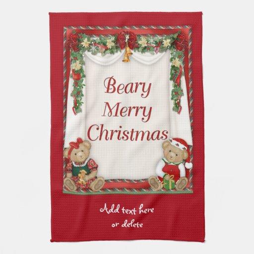 beauty merry christmas - photo #17