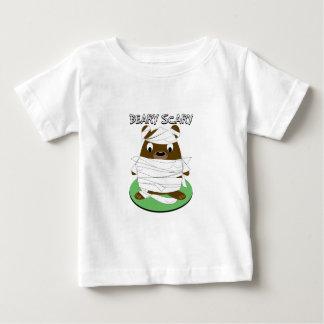 Beary Scary T Shirt