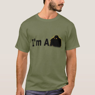 beast2tshirt T-Shirt