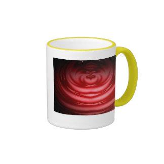 Beast 04 ringer mug