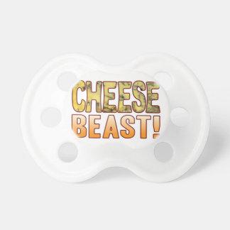 Beast Blue Cheese Dummy