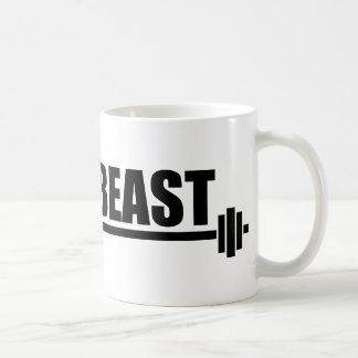 Beast Mug