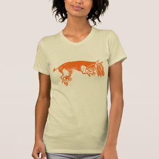Beast of Geuvad T-Shirt