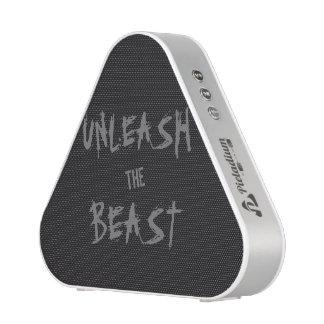beast speaker