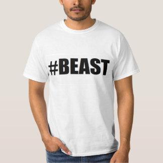 #beast tees