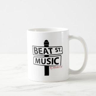 beat2 mugs