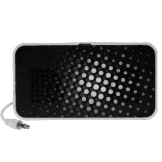 beat dots speaker system