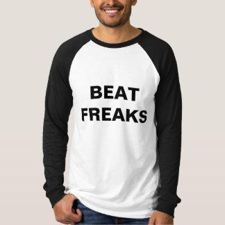 BEAT FREAKS T-Shirt