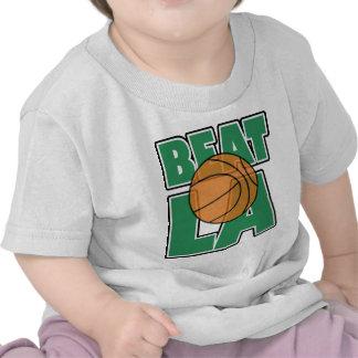 Beat LA Tee Shirts