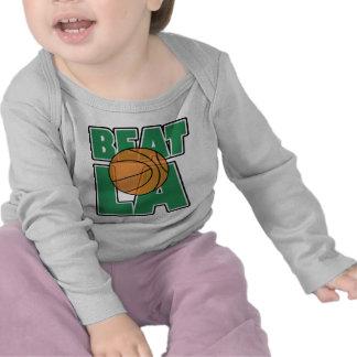 Beat LA Tshirt