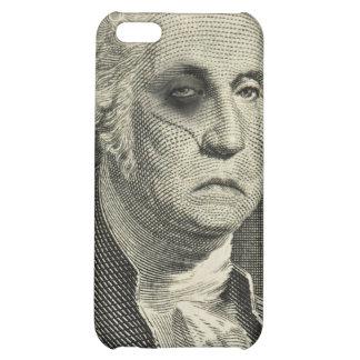 Beat up George iPhone 5C Case