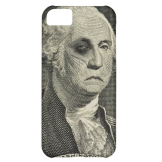Beat up George iPhone 5C Covers