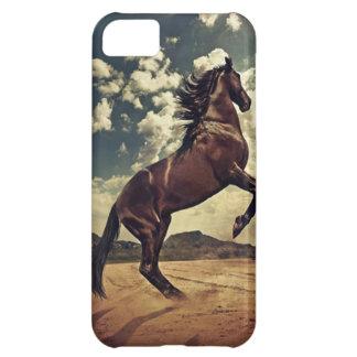 Beatiful Horse iPhone 5C Case