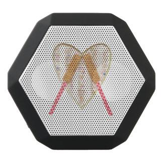 Beating Heart Drum REX Boombot Speaker