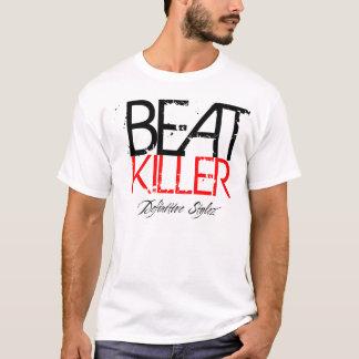 BeatKiller T-Shirt