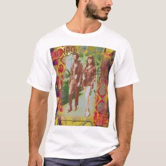 beatnik-3 T-Shirt