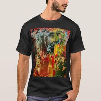 beatnix1 T-Shirt