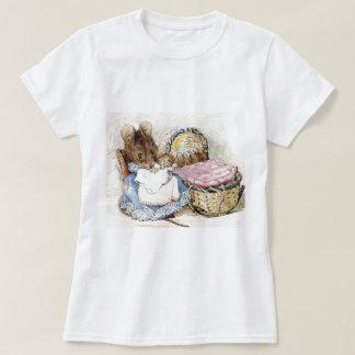 Beatrix Potter T-shirts