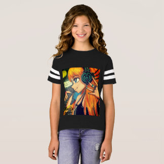 Beats by Taylor Wolfe T-Shirt