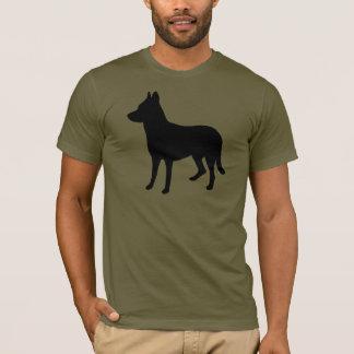 Beauceron Gear T-Shirt