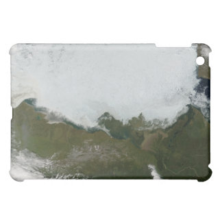 Beaufort Sea iPad Mini Covers