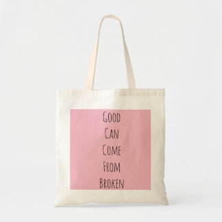 Beaut Tote Bag
