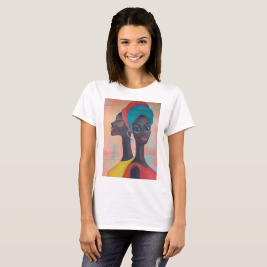 Beauties T-Shirt