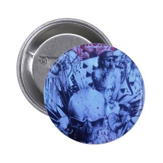 Beautiful amazing online Skeezers artistic product 6 Cm Round Badge