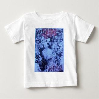 Beautiful amazing online Skeezers artistic product Tee Shirt
