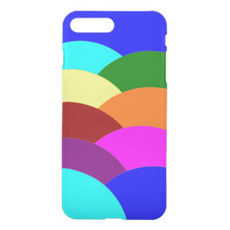 Beautiful and colorful spring fun phone case