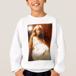 Beautiful Angel Shirts