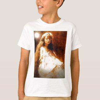 Beautiful Angel T-Shirt