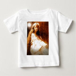 Beautiful Angel Tshirt