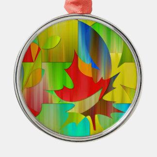 beautiful art plant colors ornament