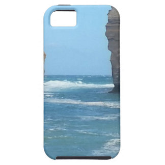 Beautiful Australian Scenery you can take anywhere iPhone 5/5S Covers