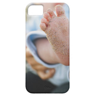 Beautiful Baby Boy Congratulations & Celebrations iPhone 5 Cases