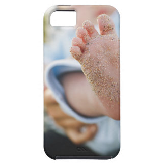 Beautiful Baby Boy Congratulations & Celebrations iPhone 5 Covers