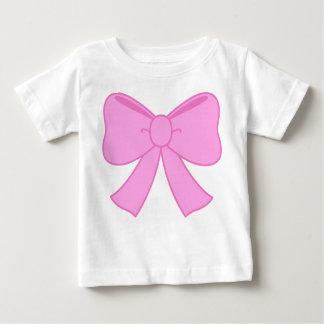 Beautiful baby girl's shirt