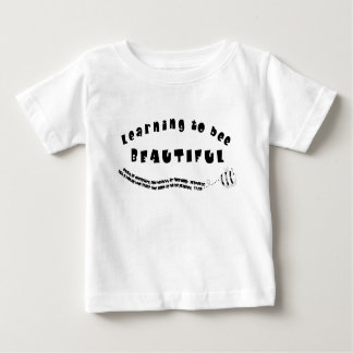 Beautiful Baby T-Shirt