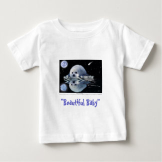 BEAUTIFUL BABY ~ Toddler tops