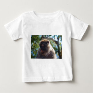 Beautiful Barbary Ape Baby T-Shirt