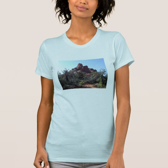 beautiful bell rock T-Shirt