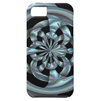 Beautiful Blades iPhone 5 Cover