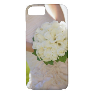 Beautiful Bouquet iPhone 7 Case