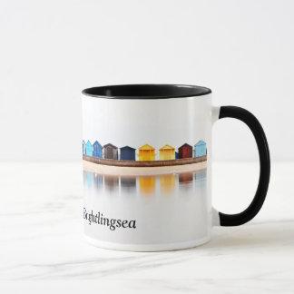 Beautiful Brightlingsea Mug