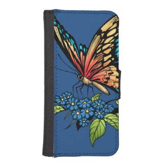 Beautiful Butterflies Art Customizable background