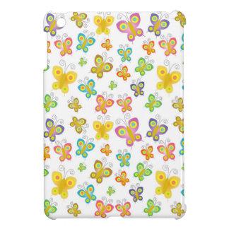 Beautiful Butterflies iPad Mini Case